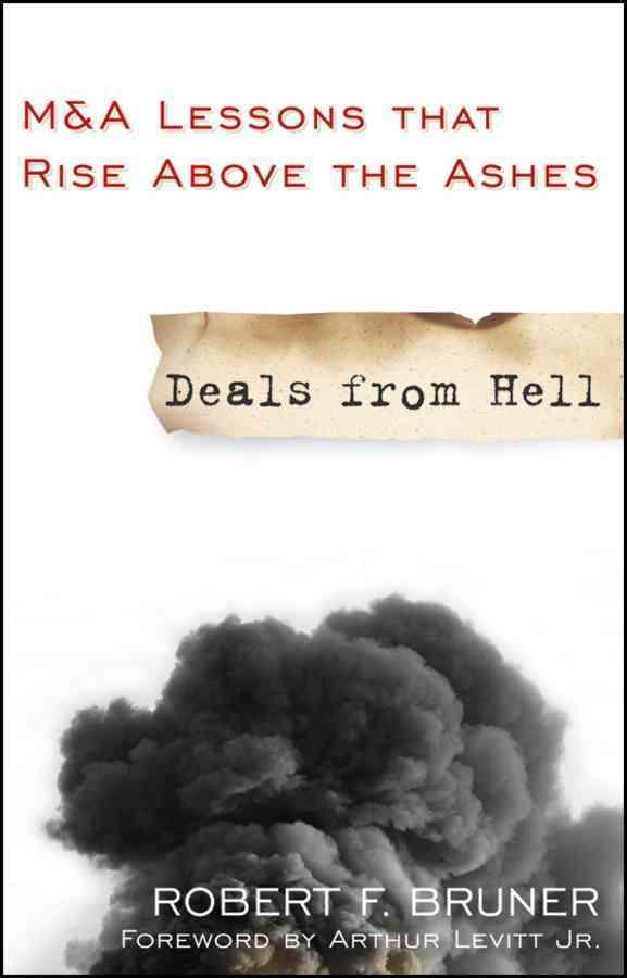 Deals from Hell By Bruner, Robert F.